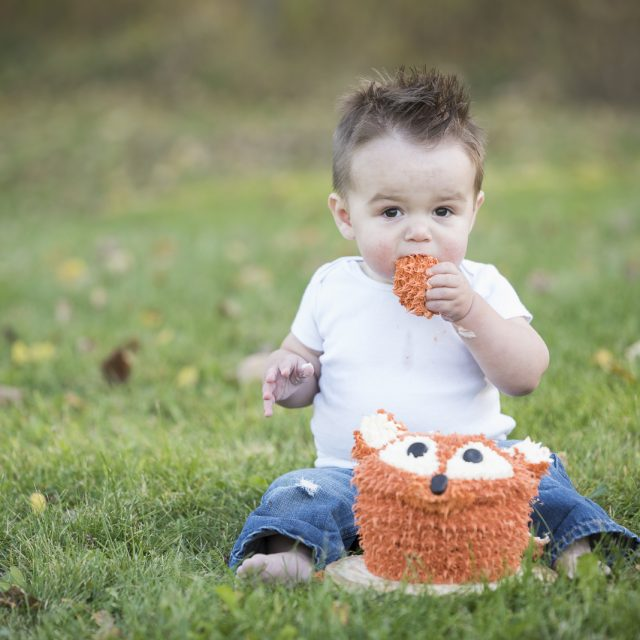 Lucas_1stBday_52