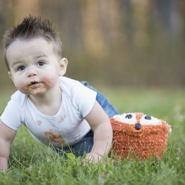 Lucas_1stBday_65