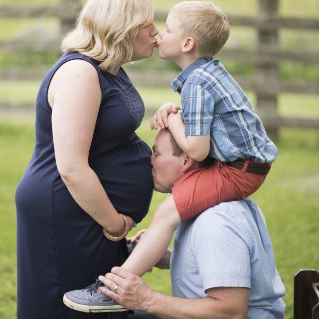 Maternity_ThunderBay_DanGarrityMedia_13