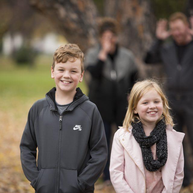 McClement_Family_22