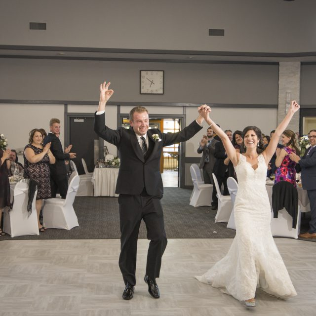 Melissa&Brian_Wedding_Photography_116