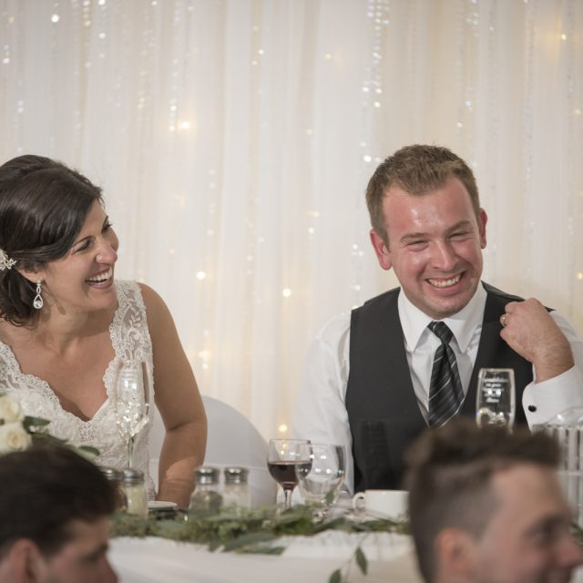 Melissa&Brian_Wedding_Photography_121
