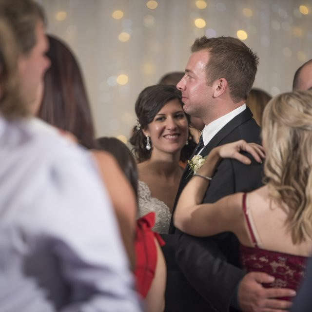 Melissa&Brian_Wedding_Photography_146