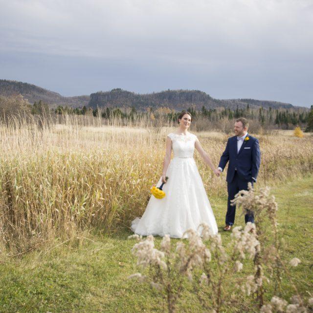 Nicole&ANdrew_WeddingDanGarrityMedia_035