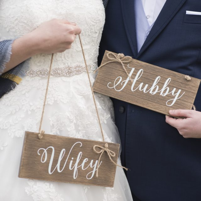 Nicole&ANdrew_WeddingDanGarrityMedia_080