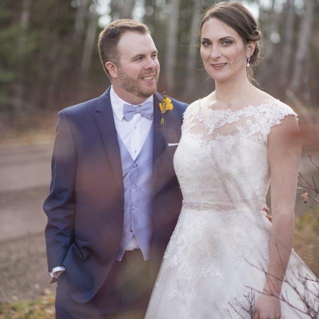 Nicole&ANdrew_WeddingDanGarrityMedia_129
