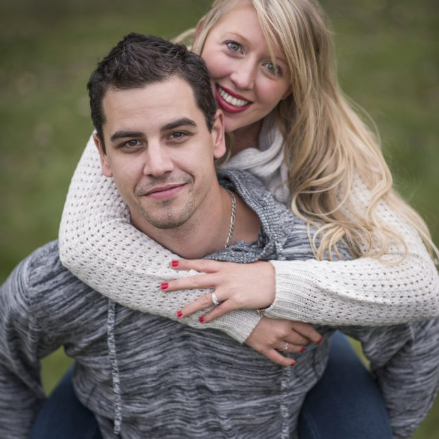 Pamela&Kris_29