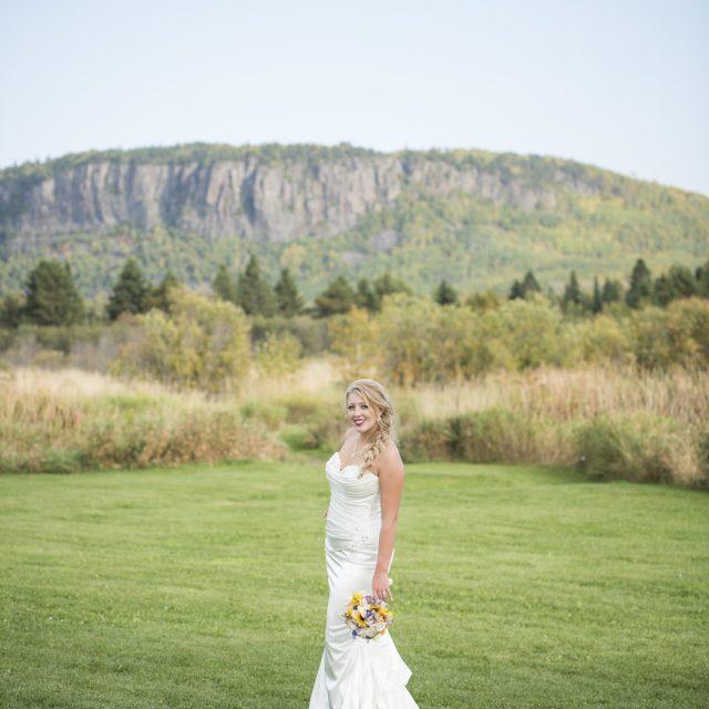 Pamela&Kris_Wedding_101