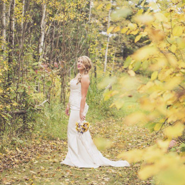 Pamela&Kris_Wedding_33
