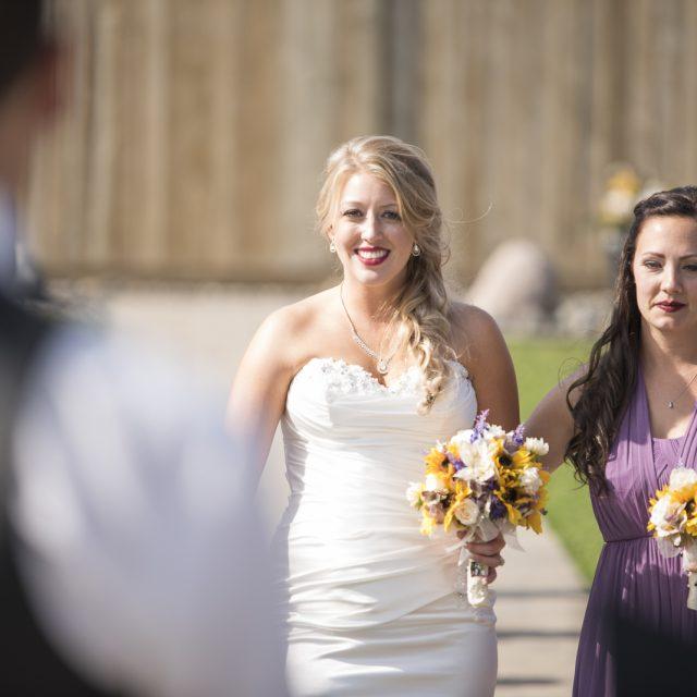 Pamela&Kris_Wedding_54