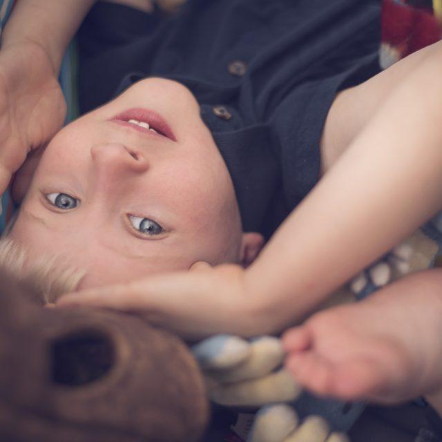 Portrait_Photography_Dan_Garrity_Media_Thunder_Bay146