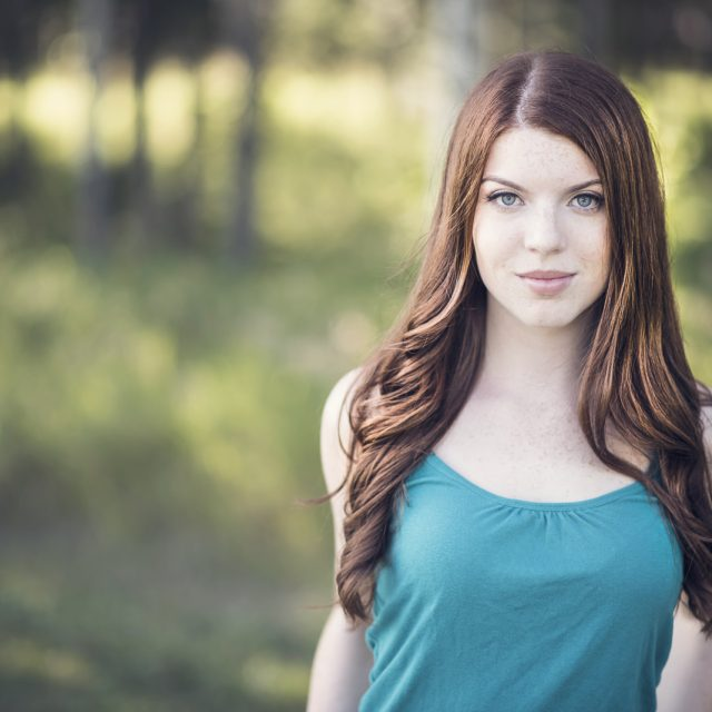 Portrait_Photography_Dan_Garrity_Media_Thunder_Bay68