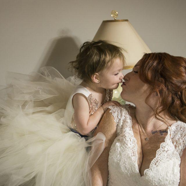 Sarah&James_Wedding_Photography_DGM__154