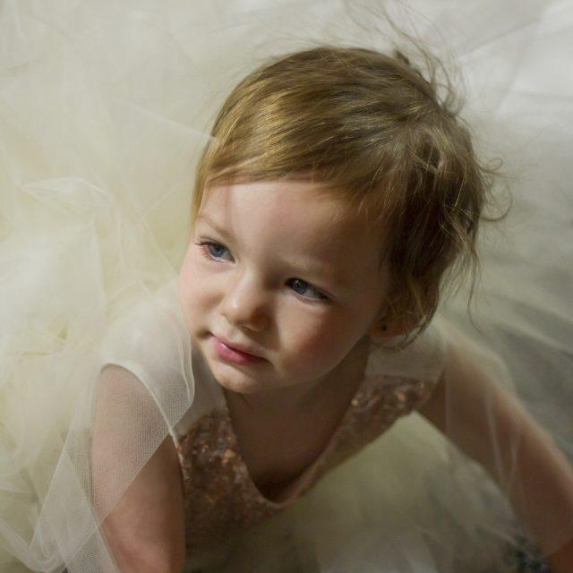Sarah&James_Wedding_Photography_DGM__172