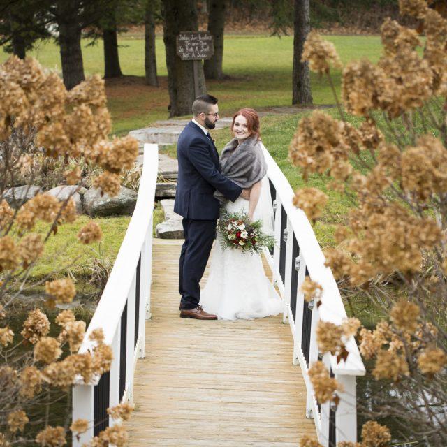 Sarah&James_Wedding_Photography_DGM__213