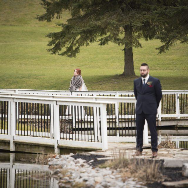 Sarah&James_Wedding_Photography_DGM__220