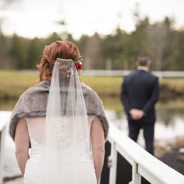 Sarah&James_Wedding_Photography_DGM__224