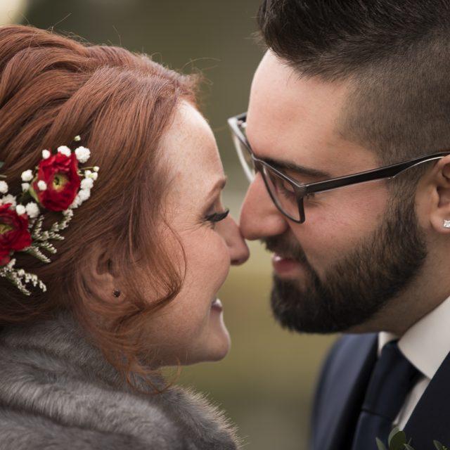 Sarah&James_Wedding_Photography_DGM__236