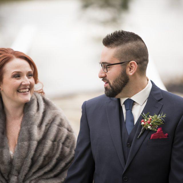Sarah&James_Wedding_Photography_DGM__245