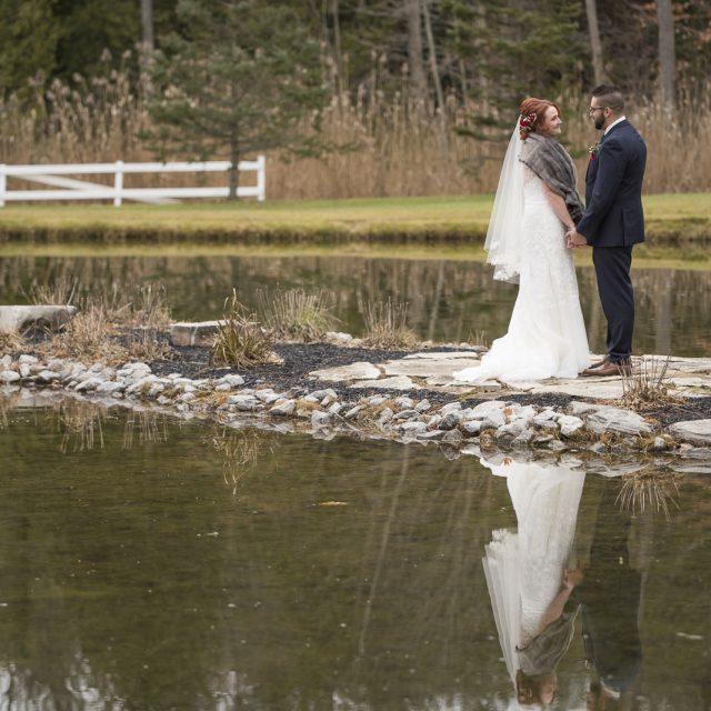Sarah&James_Wedding_Photography_DGM__247