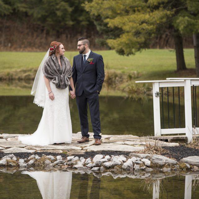 Sarah&James_Wedding_Photography_DGM__251