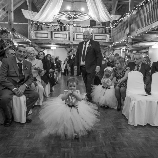 Sarah&James_Wedding_Photography_DGM__264