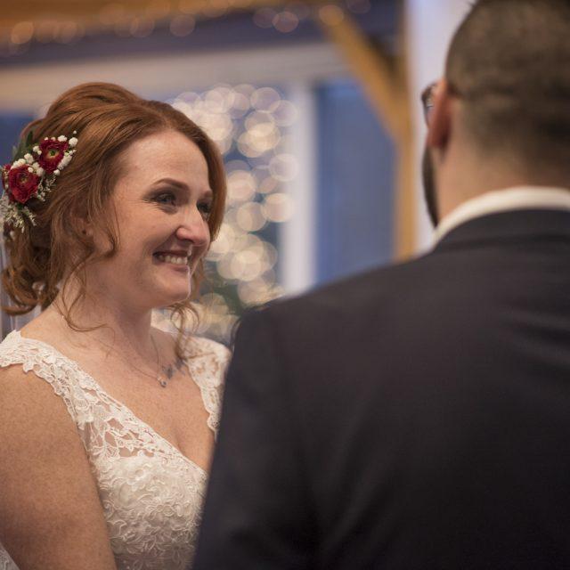 Sarah&James_Wedding_Photography_DGM__324