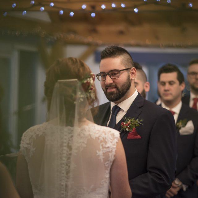 Sarah&James_Wedding_Photography_DGM__334