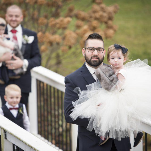 Sarah&James_Wedding_Photography_DGM__354