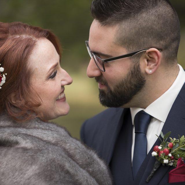 Sarah&James_Wedding_Photography_DGM__389