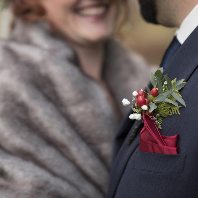 Sarah&James_Wedding_Photography_DGM__393