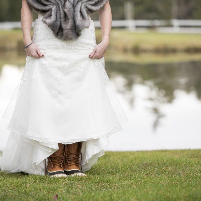 Sarah&James_Wedding_Photography_DGM__412