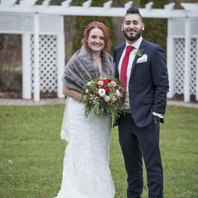 Sarah&James_Wedding_Photography_DGM__415