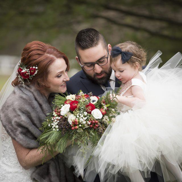 Sarah&James_Wedding_Photography_DGM__430