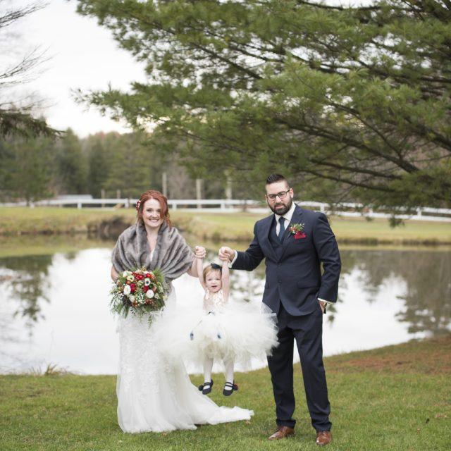 Sarah&James_Wedding_Photography_DGM__435