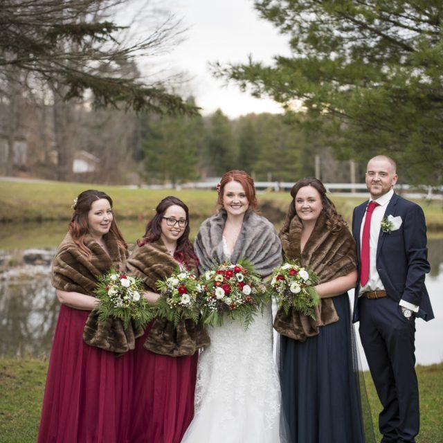 Sarah&James_Wedding_Photography_DGM__453