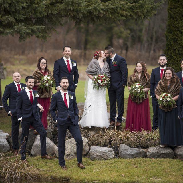 Sarah&James_Wedding_Photography_DGM__505