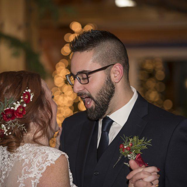Sarah&James_Wedding_Photography_DGM__542