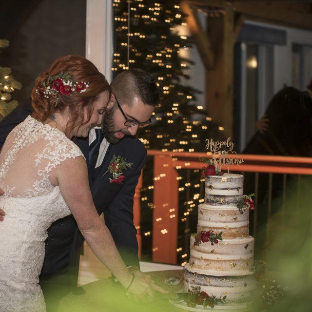 Sarah&James_Wedding_Photography_DGM__607