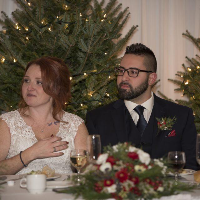 Sarah&James_Wedding_Photography_DGM__619