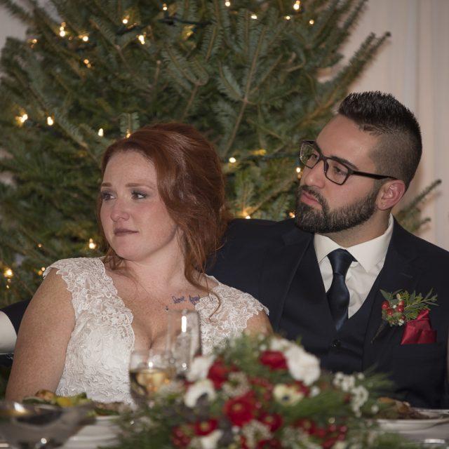 Sarah&James_Wedding_Photography_DGM__632