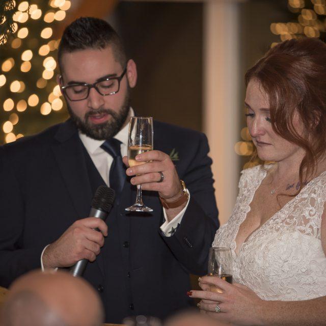 Sarah&James_Wedding_Photography_DGM__642