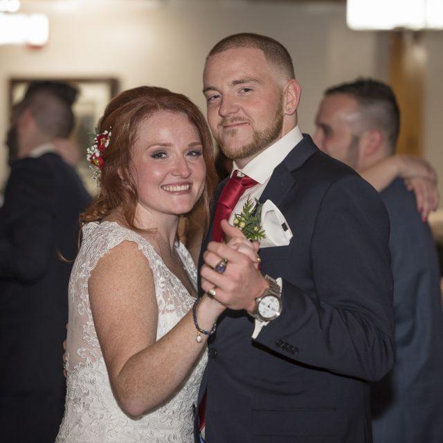 Sarah&James_Wedding_Photography_DGM__681