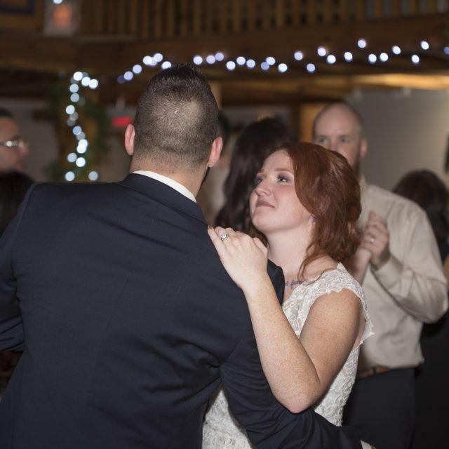 Sarah&James_Wedding_Photography_DGM__686
