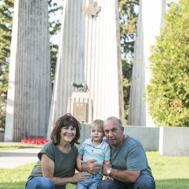 Pretto Lifestyle Family Photography Thunder Bay