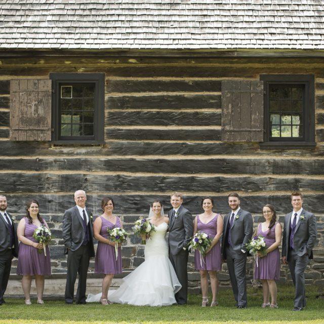 Shannon&Kyle_Wedding_Photography_DanGarrityMedia_13