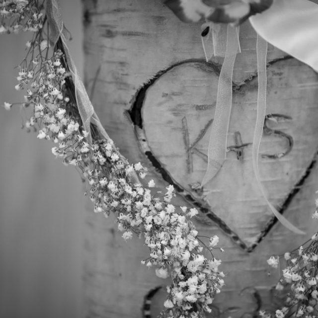 Shannon&Kyle_Wedding_Photography_DanGarrityMedia_2