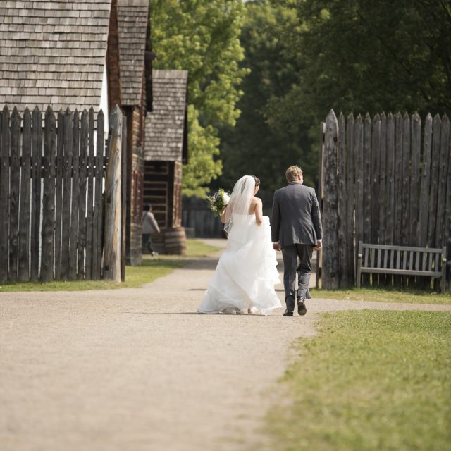 Shannon&Kyle_Wedding_Photography_DanGarrityMedia_22