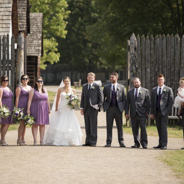 Shannon&Kyle_Wedding_Photography_DanGarrityMedia_23