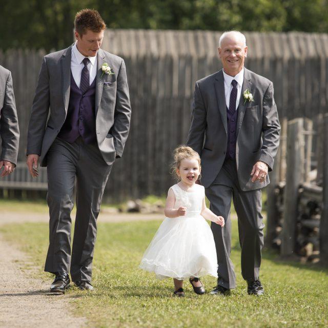 Shannon&Kyle_Wedding_Photography_DanGarrityMedia_24